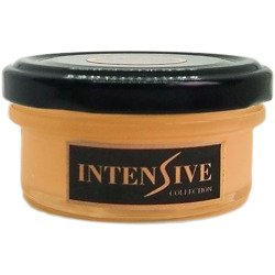INTENSIVE COLLECTION 100% Soy Wax Premium Candle Mini Jar - Cosy Home
