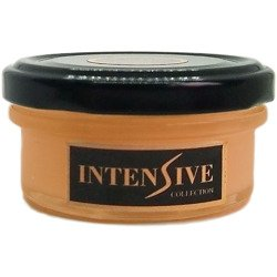 INTENSIVE COLLECTION 100% Soy Wax Premium Candle Mini Jar - Salsa